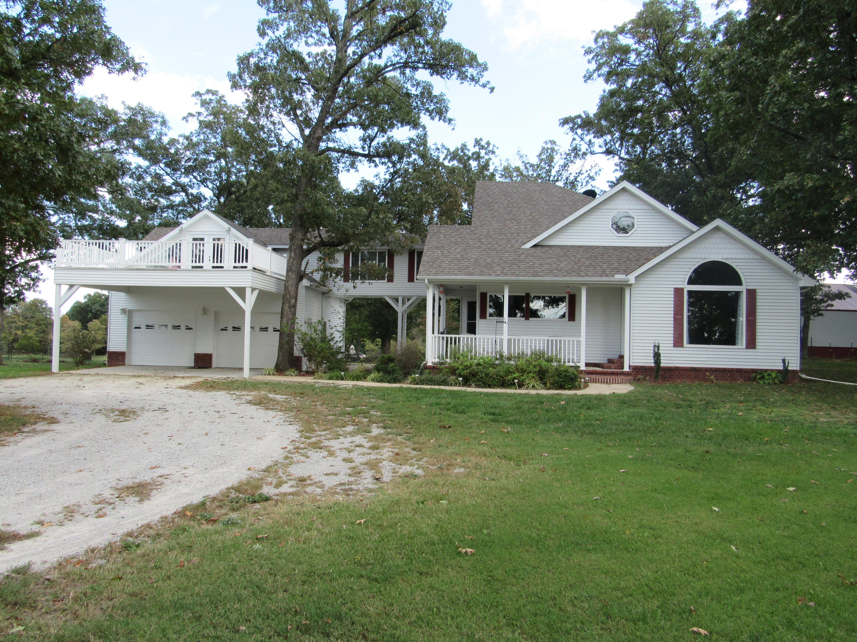 23575 Farm Road Crane, MO 65633