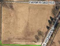 Tract 1 South State Highway J Springfield, MO 65809