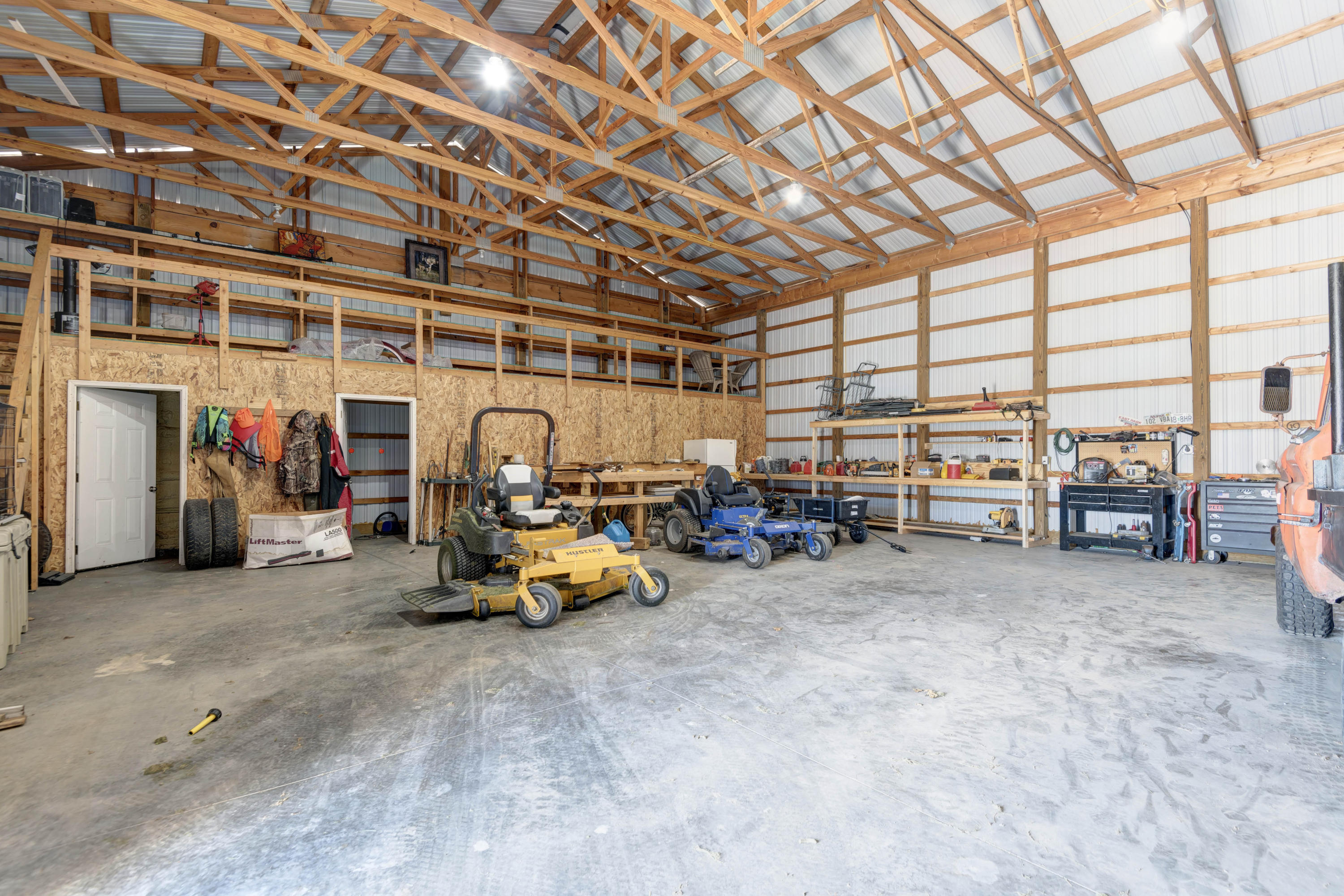 224 Beryl Road Spokane, MO 65754