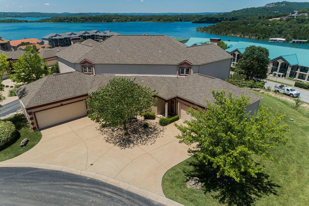 125 Villa Drive Hollister, MO 65672