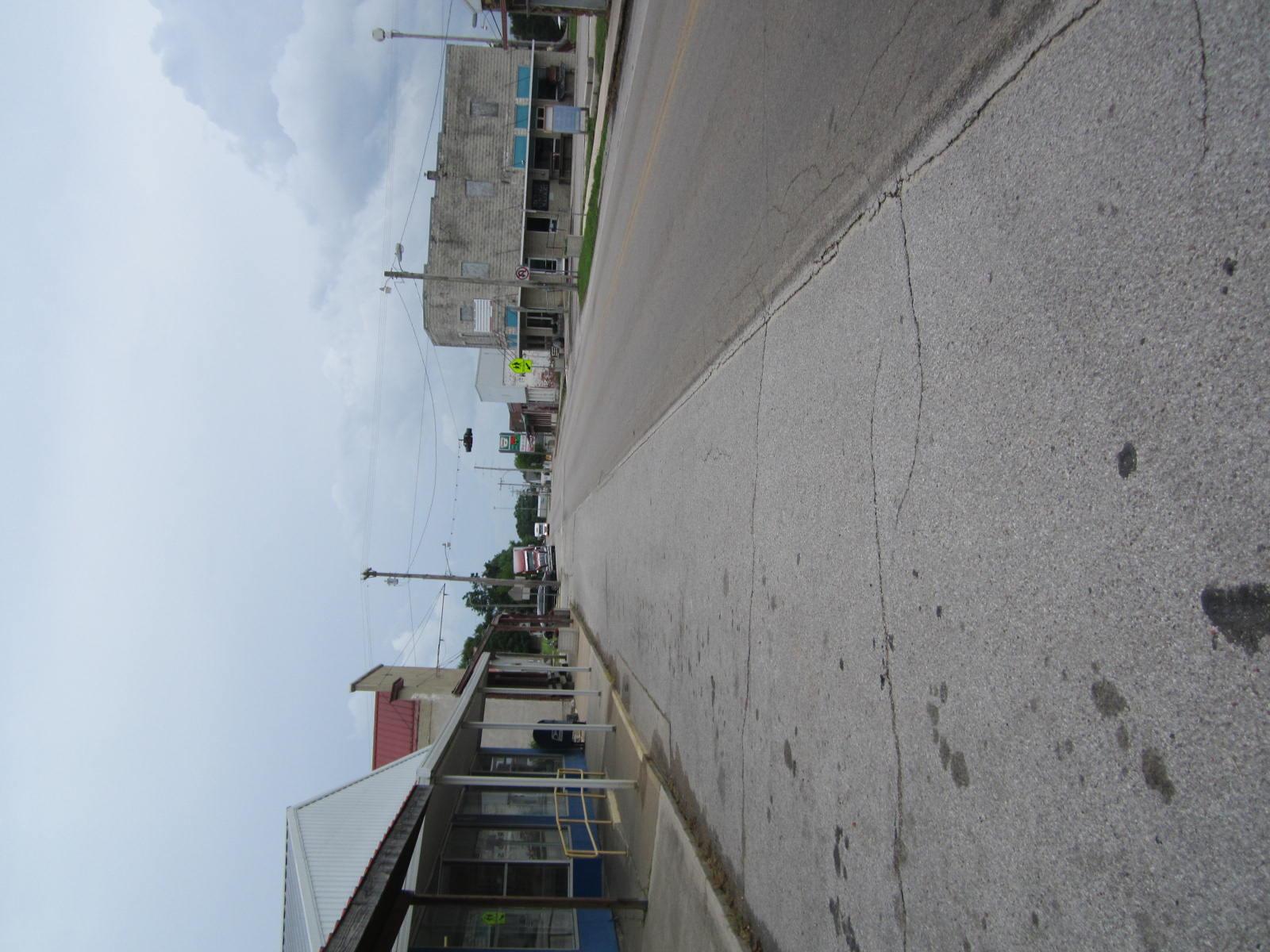 146 West Main Street Fordland, MO 65652