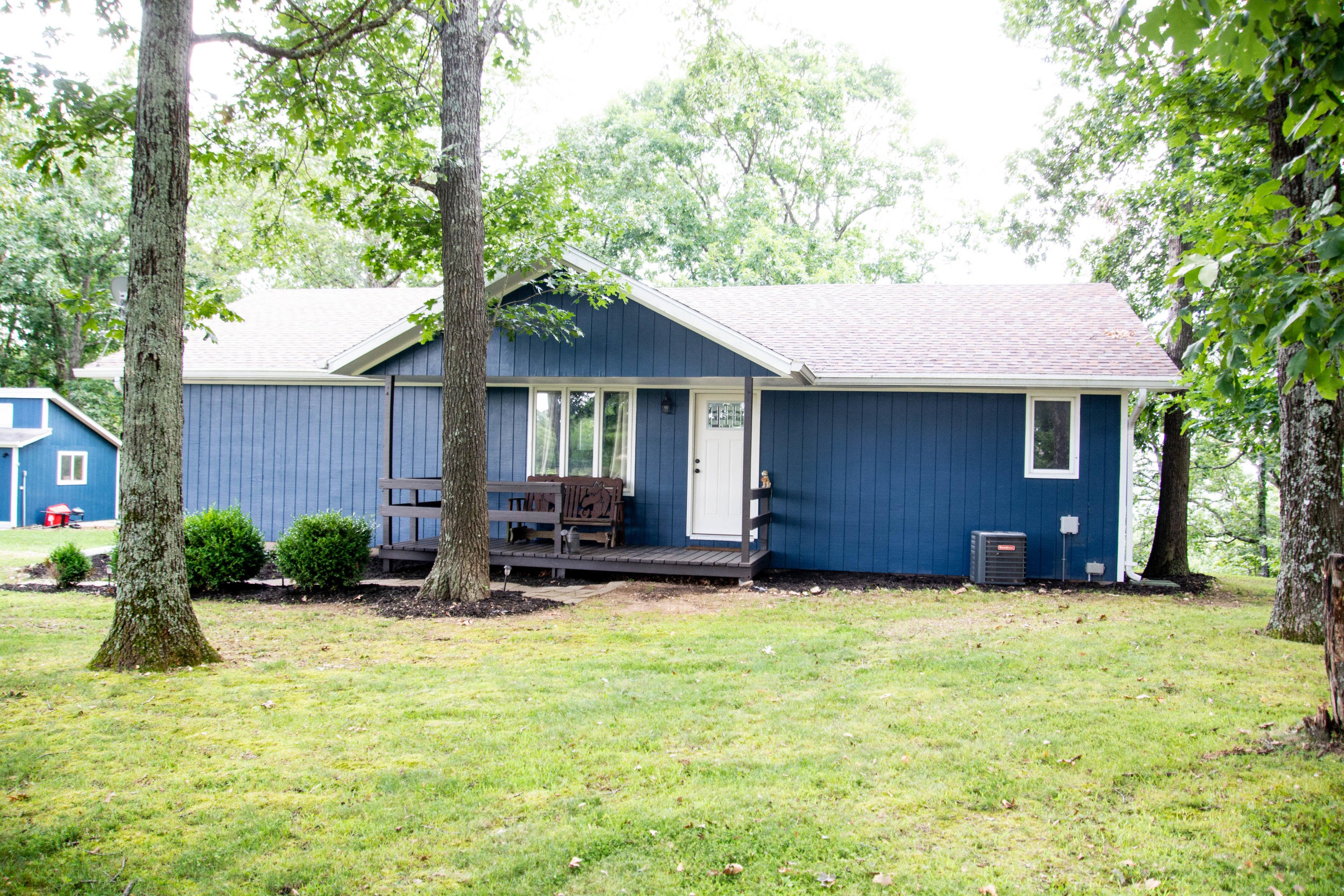 1289 Center Road Ozark, MO 65721
