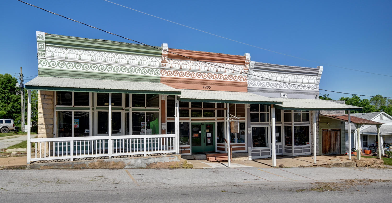 59 South Main Street Fair Grove, MO 65648