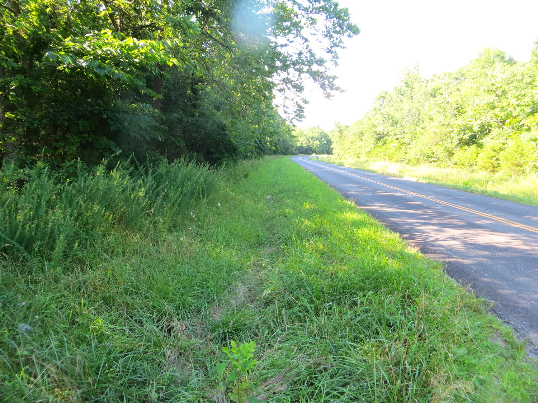 Tbd Ee Highway