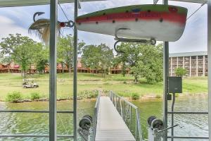 Tbd Celebration Cove, 15,16 And 17, Branson, MO 65616