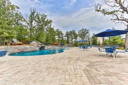 Tbd Celebration Cove #15,16 And 17 Branson, MO 65616