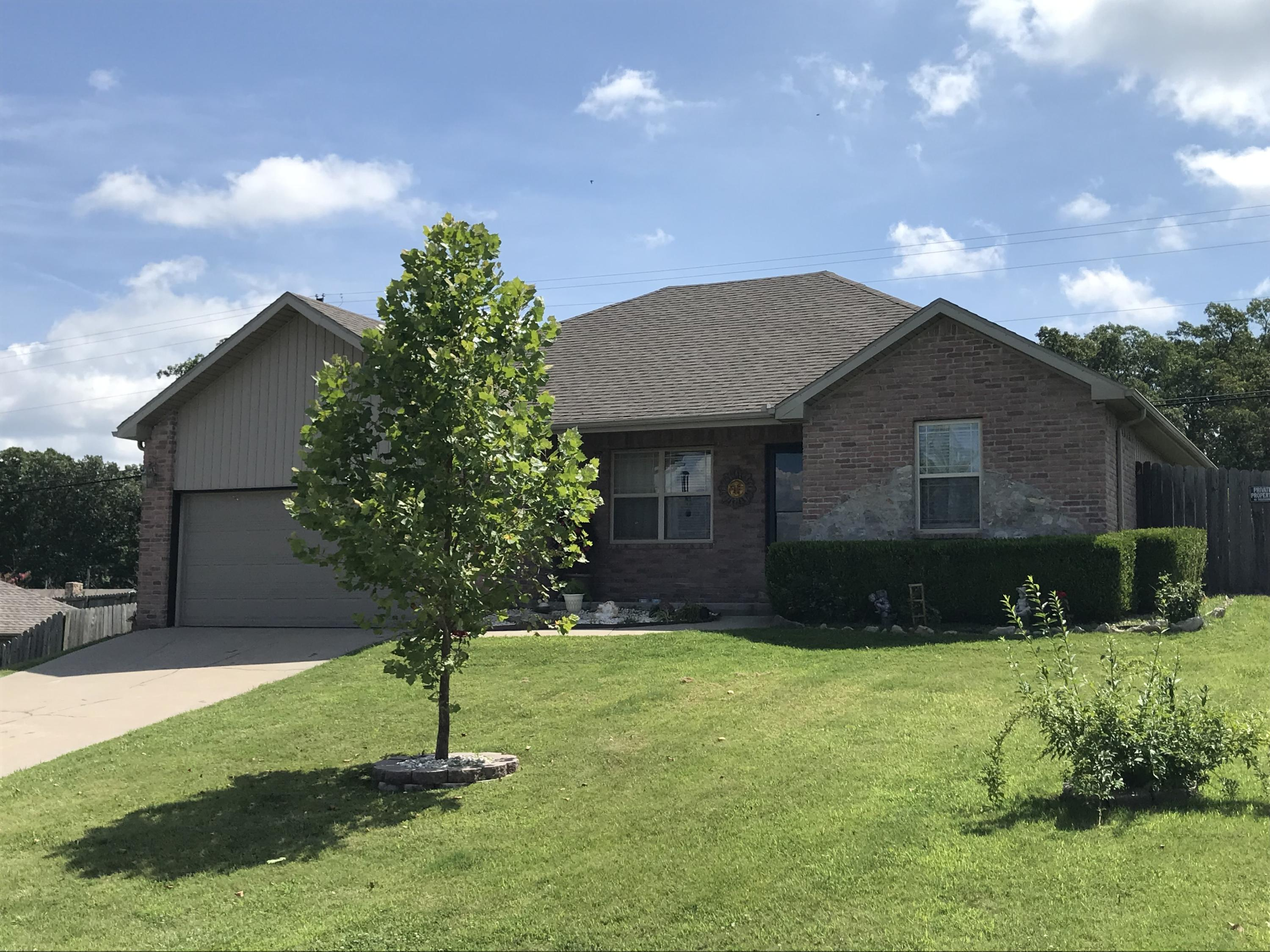 80 Echo Valley Circle Reeds Spring, MO 65737