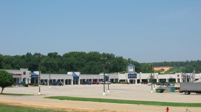 320 Ichord Avenue Waynesville, MO 65583