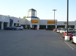 320 B And C Ichord Avenue Waynesville, MO 65583