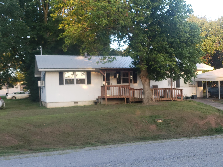 28038 Walnut Street Seligman, MO 65745