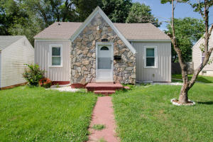 2517 West Walnut Street, Springfield, MO 65806