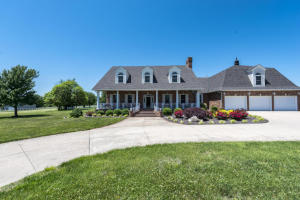 4143 North Farm Rd 115, Springfield, MO 65803