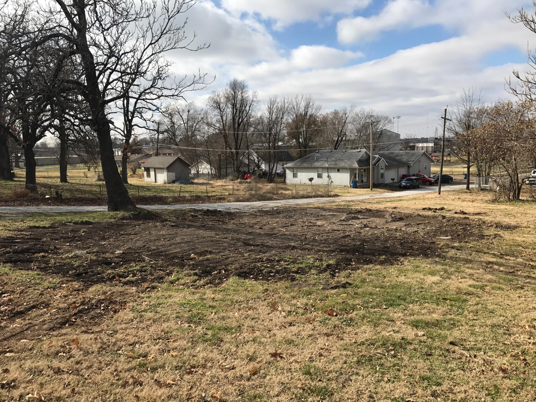 224 South St Louis Avenue Joplin, MO 64801