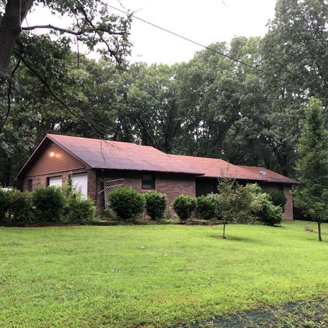 210 Glenwood Circle Cassville, MO 65625