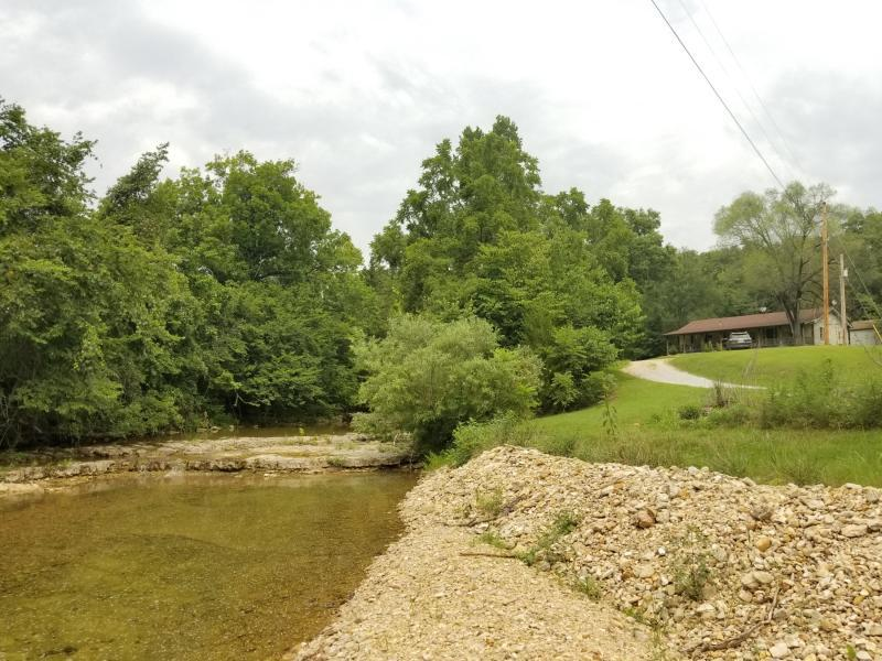 430 County Road 301a Gainesville, MO 65655