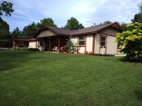 16827 West State Hwy Southwest City, MO 64863