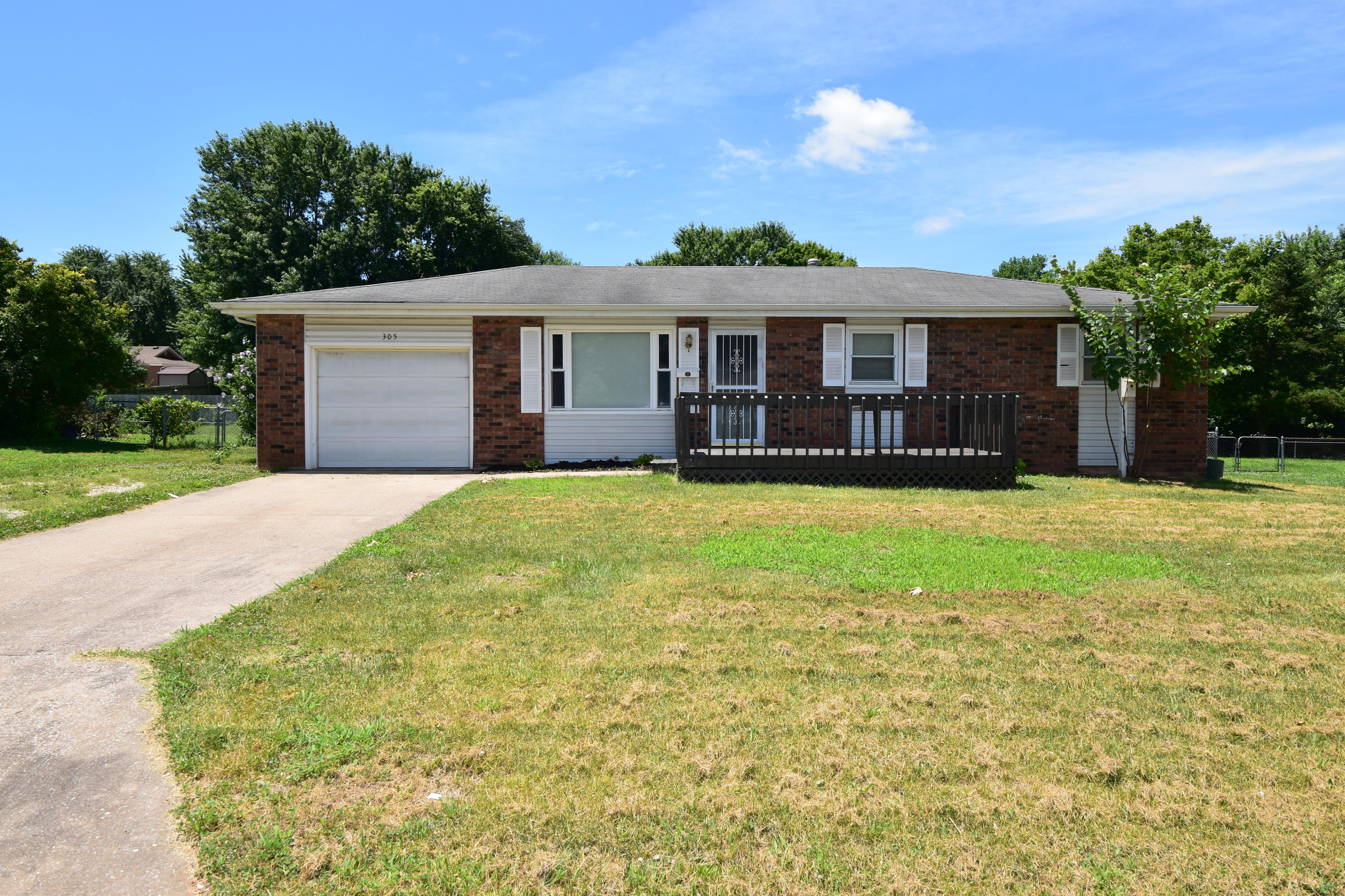 305 North Elmwood Avenue Republic, MO 65738