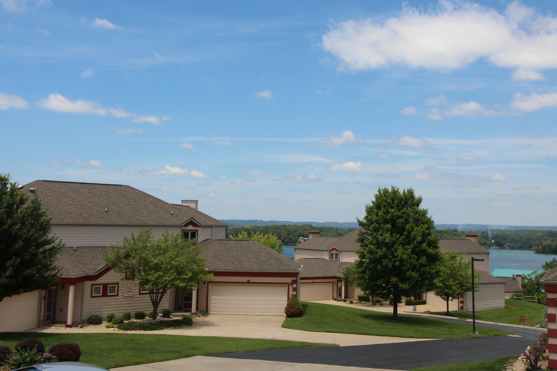 139 Villa Drive Hollister, MO 65672