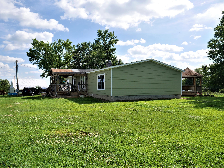 13992 West Farm Rd Ash Grove, MO 65604