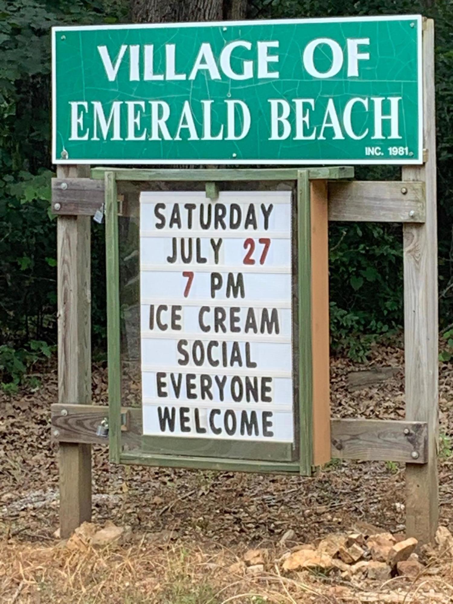22713 Sandy Beach Drive Golden, MO 65658