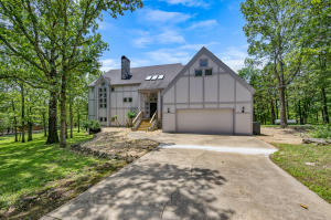 253 Cougar Trails East, Branson, MO 65616