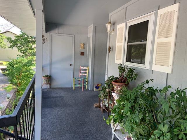 247 Anchors Point Lane Kimberling City, MO 65686