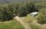 000 Kk Highway, Pottersville, MO 65790
