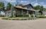 5517 South Dunrobin Drive, Springfield, MO 65809