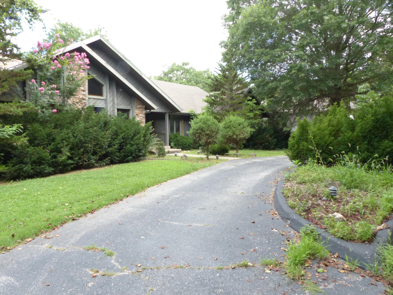 1537 East Warren Avenue Ozark, MO 65721