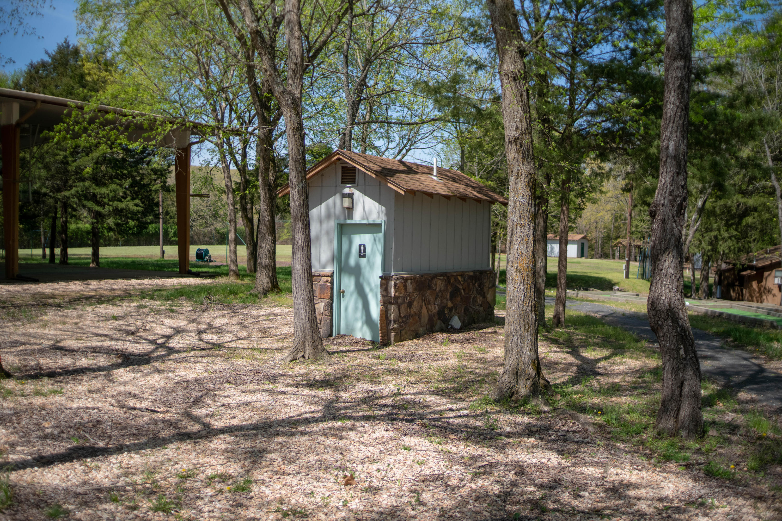 1382 Eternity Lane Shell Knob, MO 65747