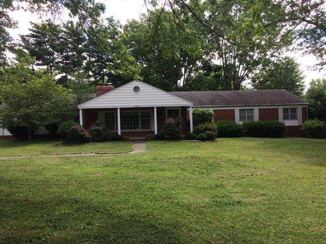 2236 South Inglewood Road Springfield, MO 65804