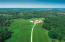 33780 Delta Road, Falcon, MO 65470