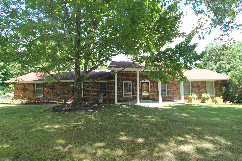 6708 North Shadywood Drive Ozark, MO 65721