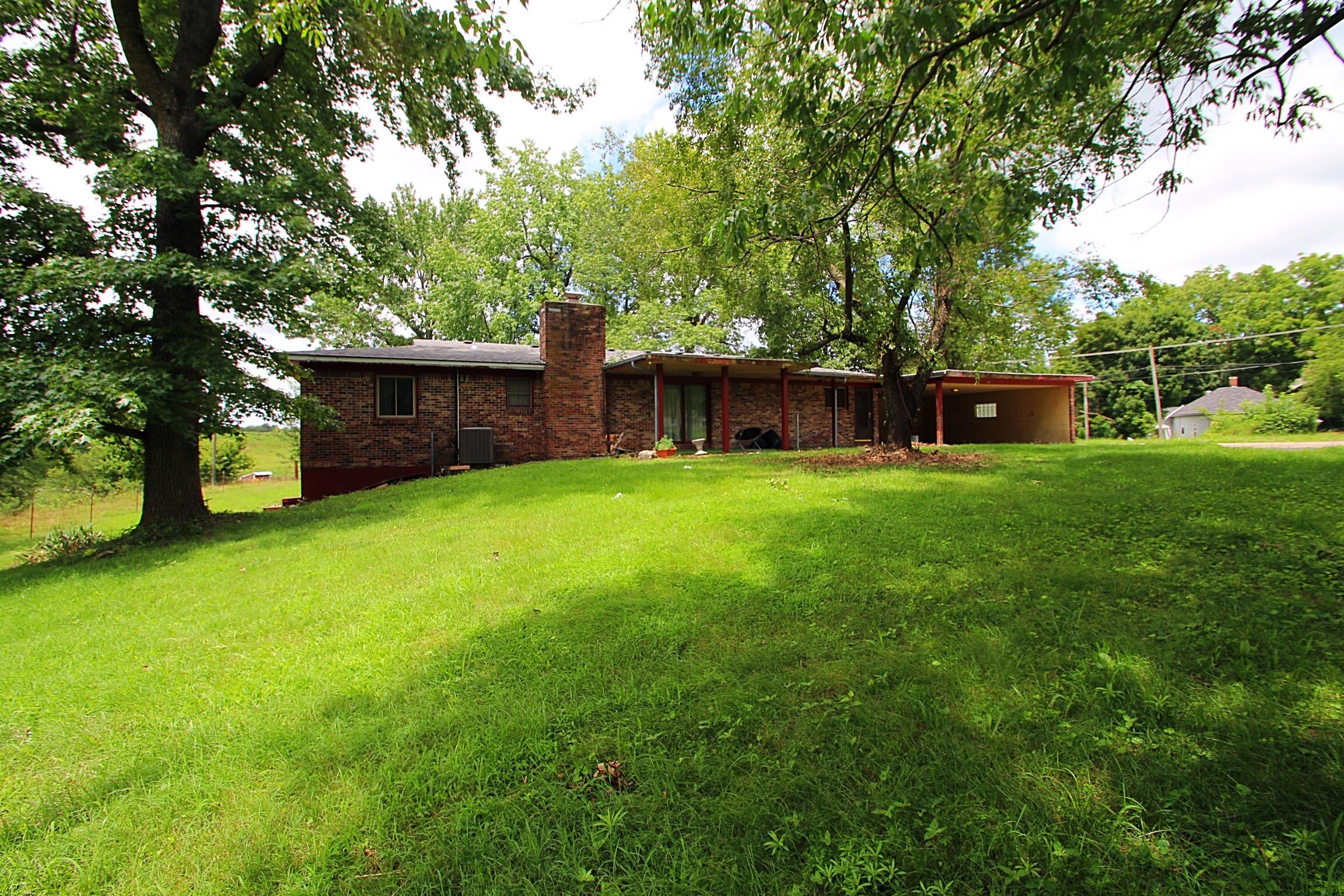 300 South State Highway F Ash Grove, MO 65604