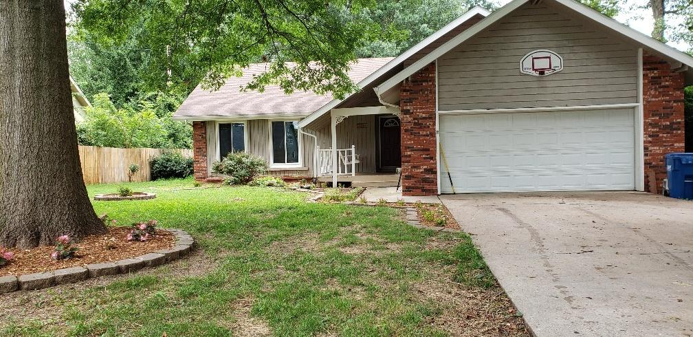 5430 South Roanoke Avenue Springfield, MO 65810