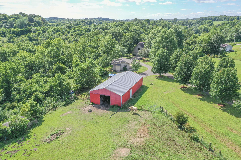 4310 West Farm Road Willard, MO 65781