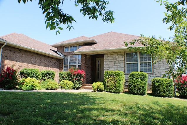 3863 West Village Terrace Springfield, MO 65810