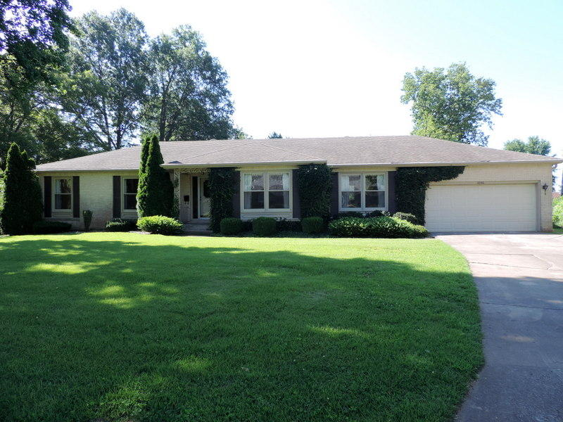 2946 East Inglewood Court Springfield, MO 65804