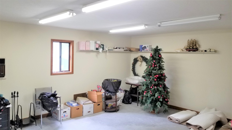 7 Pine Lane Kimberling City, MO 65686