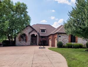 1483 East Wilder Drive, Springfield, MO 65804