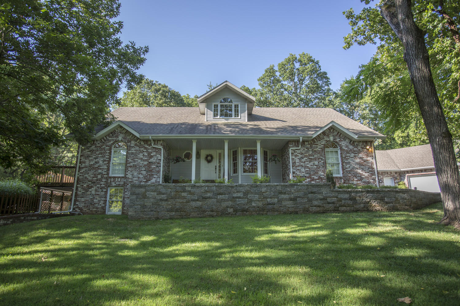 3685 South Willow Water Lane Springfield, MO 65809