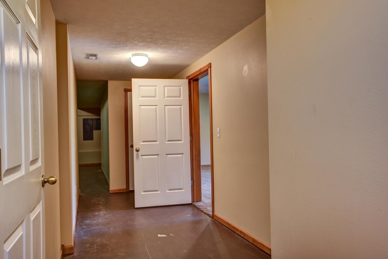 3510 North 29th Street Ozark, MO 65721