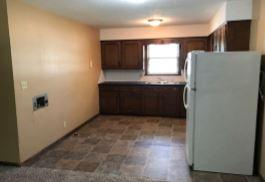 741-743 South Nettleton Avenue #741 -743 - 747 - 749 Springfield, MO 65806