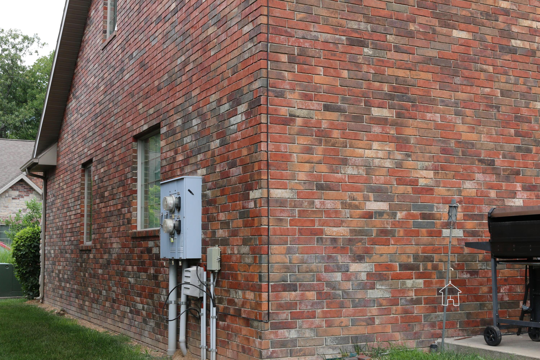 158 Stillwood Drive #9a Branson, MO 65616