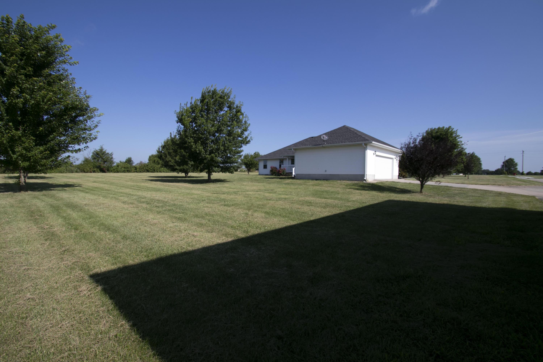 2988 State Highway U Rogersville, MO 65742