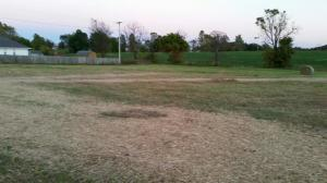0 Reserve Lot B Anchor Haven 2, Pleasant Hope, MO 65725