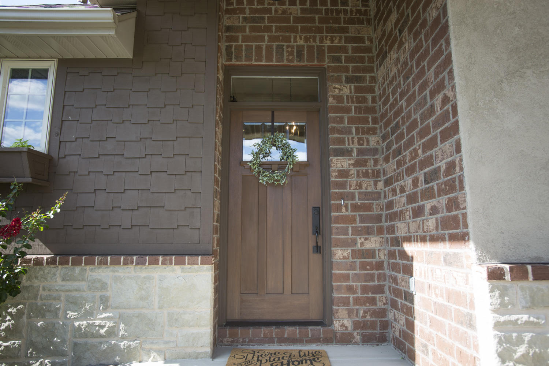 811 East Beaufort Street Nixa, MO 65714