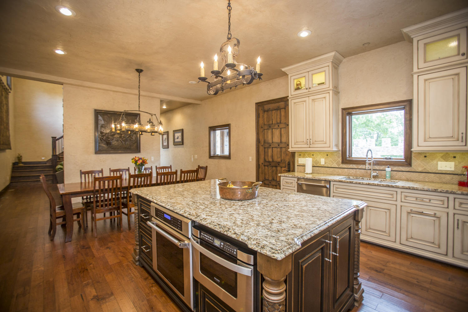 125 Sky Castle Drive Clever, MO 65631