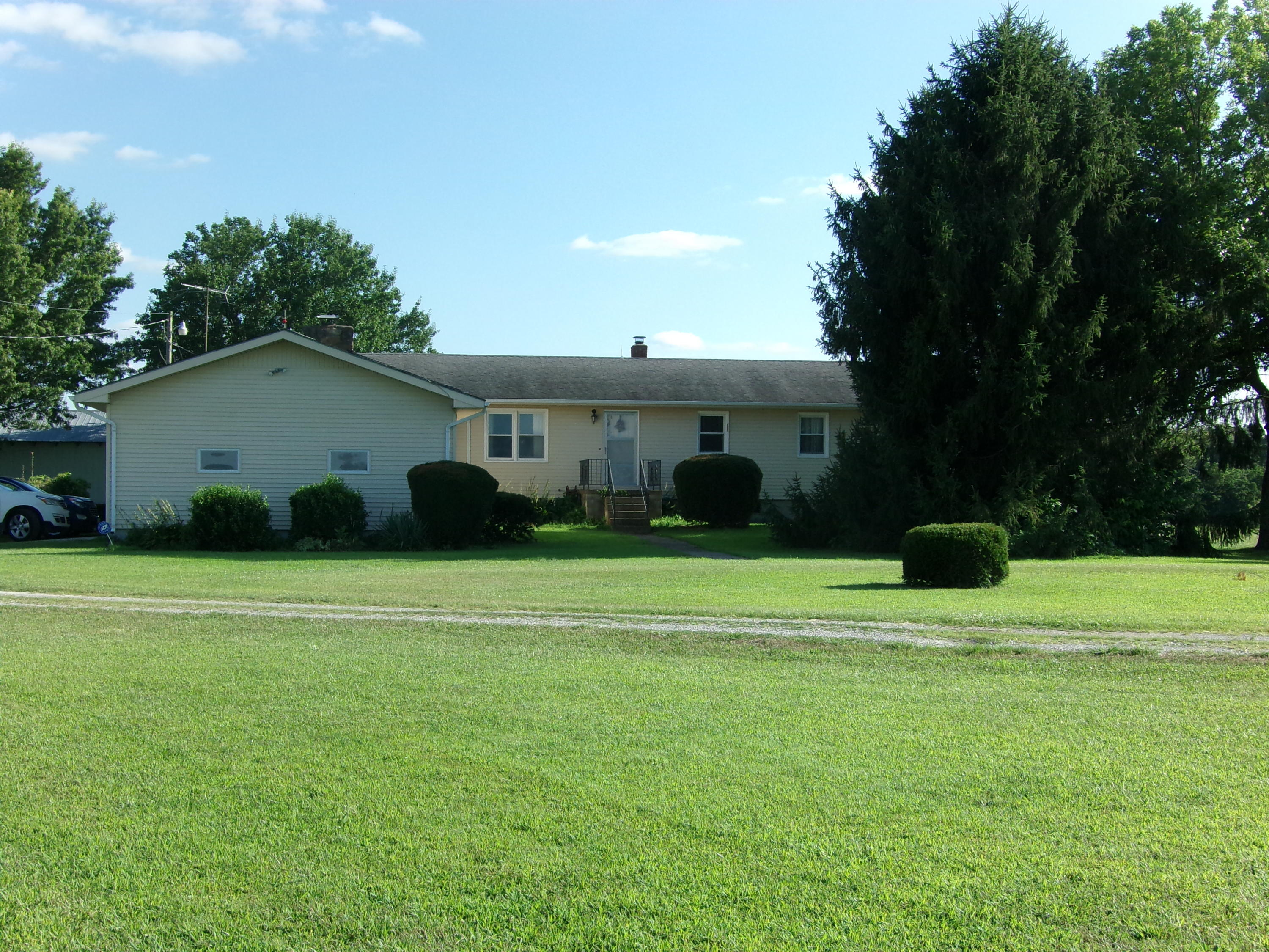 14724 Hwy Zz Conway, MO 65632