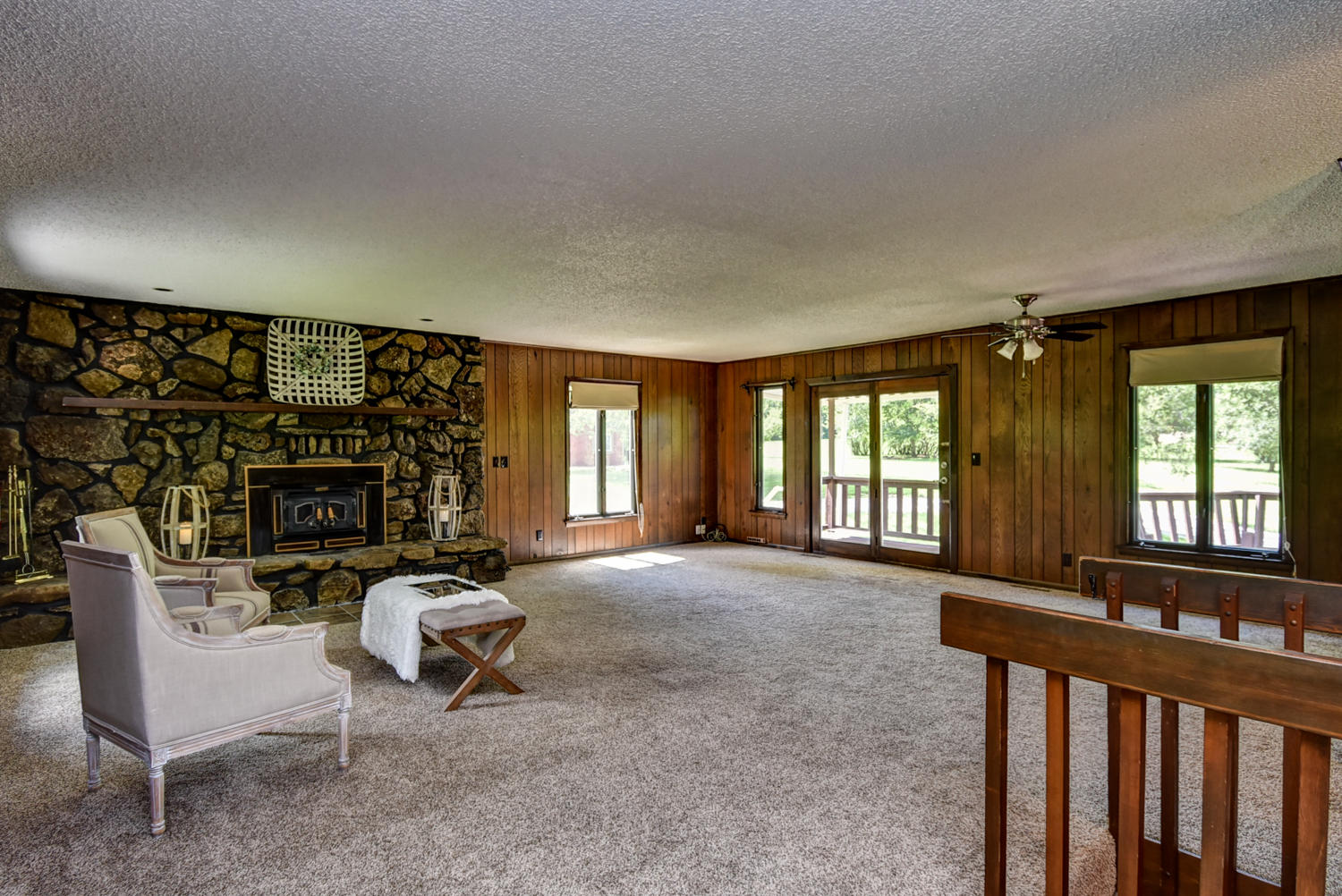 6325 Golf Lane Willard, MO 65781